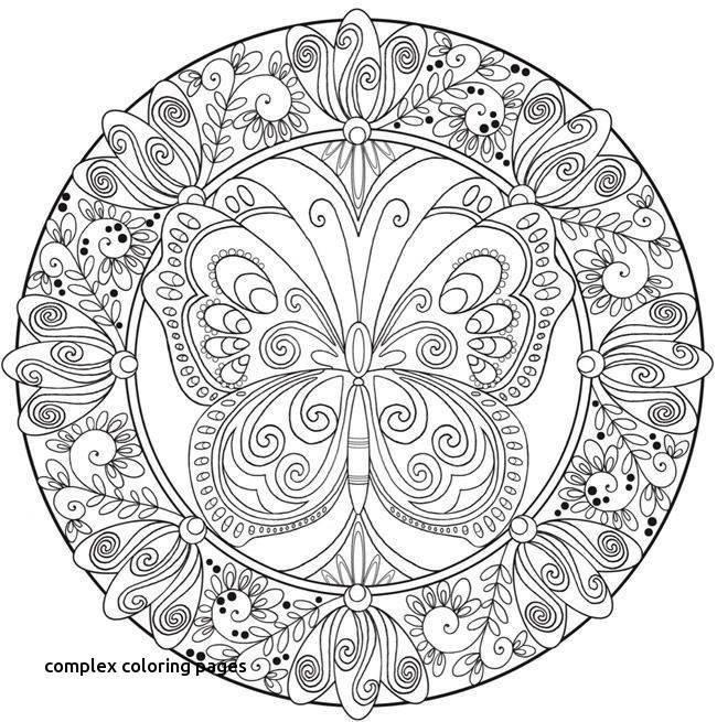 Malvorlagen Aladdin Frisch New Ariel Coloring Pages – Machineliker Ipdd Das Bild