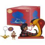 Malvorlagen Aladdin Genial Aladdin Spielzeugfiguren Günstig Online Kaufen Txdf Sammlung