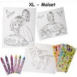 Malvorlagen Aladdin Genial sofia Erste Fanartikel Online Kaufen Xtd6 Fotografieren