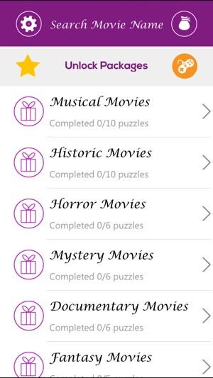 Malvorlagen Aladdin Inspirierend Search Movie Name Puzzles Mega Word Search Im App Store Q0d4 Sammlung
