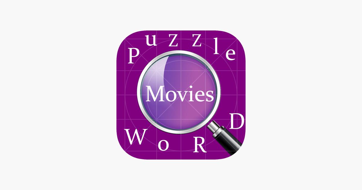 Malvorlagen Aladdin Neu Search Movie Name Puzzles Mega Word Search Im App Store Ipdd Fotos