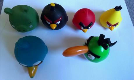 Malvorlagen Angry Birds Das Beste Von Angry Birds 3 Voorbeeld Luxus 20 Ausmalbilder Fußball Manuel Nkde Bild