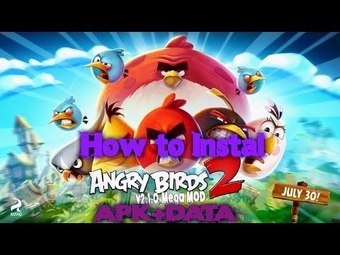 Angry Birds 3 Voorbeeld Luxus 20 Ausmalbilder Fußball Manuel