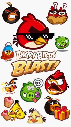 Malvorlagen Angry Birds Neu Angry Birds 3 Voorbeeld Luxus 20 Ausmalbilder Fußball Manuel 8ydm Bilder