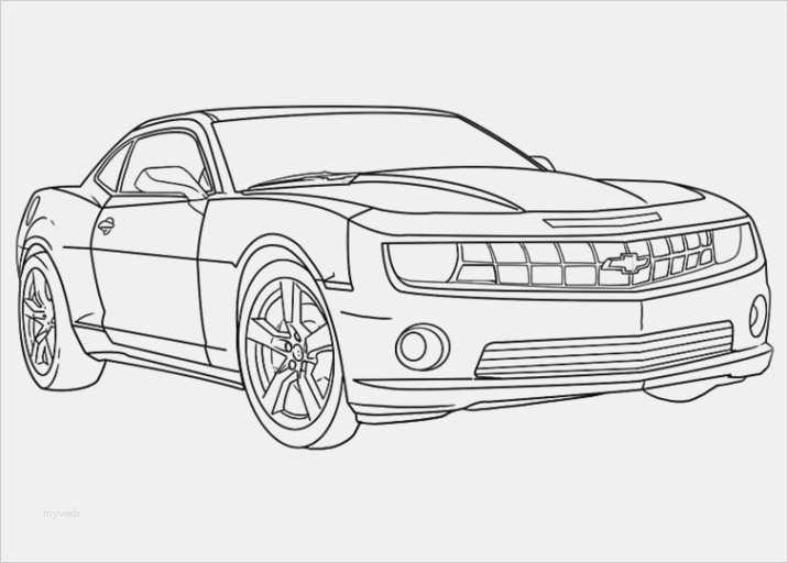Malvorlagen Auto Motorrad Frisch Cars Ausmalbilder Ausmalbilder Autos Mercedes 762 Malvorlage Txdf Sammlung