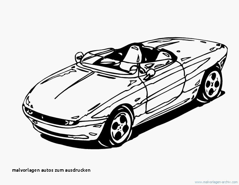 Malvorlagen Auto Motorrad Genial Auto Bilder Zum Ausdrucken Probe Schöne 20 Ausmalbilder Budm Sammlung