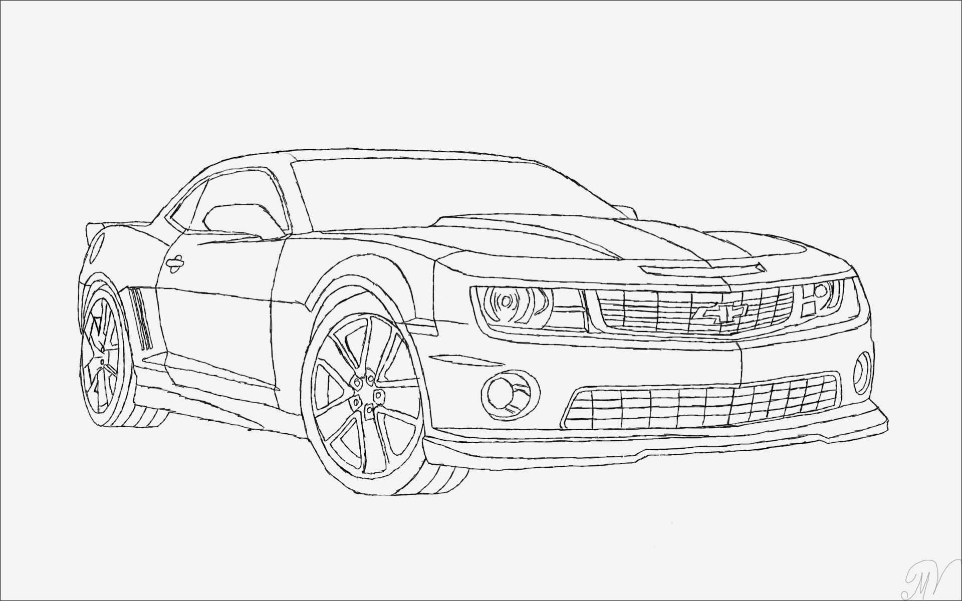 Malvorlagen Auto Motorrad Genial Bmw X6 Ausmalbild Cartoon Bild E9dx Fotos