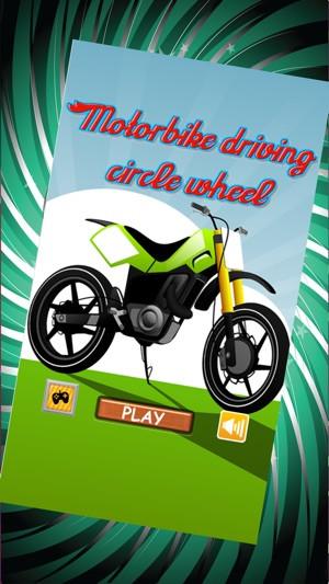 Malvorlagen Auto Motorrad Inspirierend Motorrad Rennsport Radfahren Klettern Autorennen Im App Store U3dh Sammlung