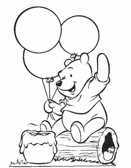 Malvorlagen Baby Looney Tunes Das Beste Von Bambi Malvorlagen Disneymalvorlagen Ausmalbilder Disney Irdz Bilder