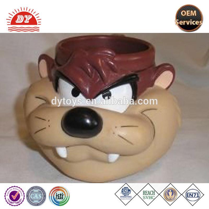 Malvorlagen Baby Looney Tunes Frisch Finden Sie Hohe Qualität Baby Looney Melo N Hersteller Und 8ydm Stock