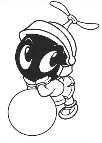 Malvorlagen Baby Looney Tunes Frisch Uwe Henssler Kaitaki1973 Account Analytics Bqdd Das Bild