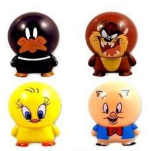 Malvorlagen Baby Looney Tunes Genial Finden Sie Hohe Qualität Baby Looney Melo N Hersteller Und Q0d4 Sammlung