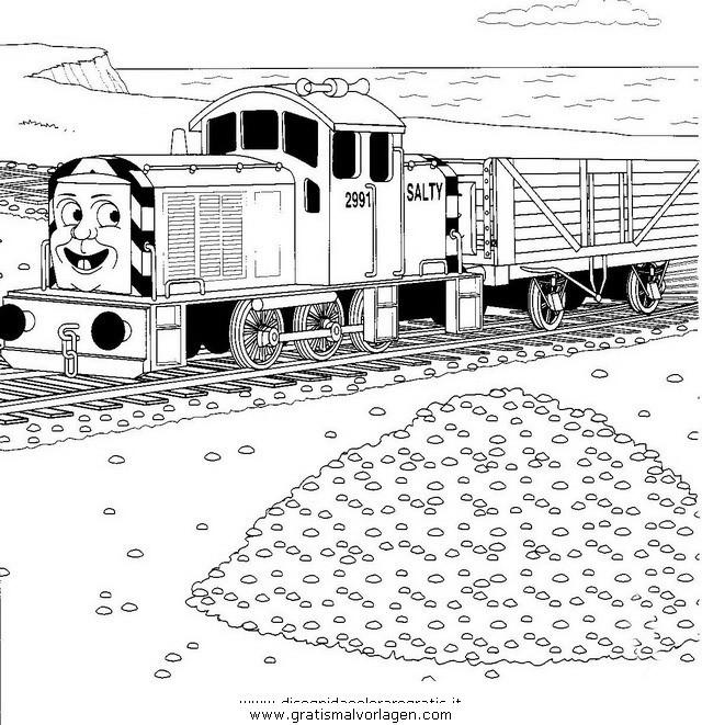 Malvorlagen Baby Looney Tunes Genial Thomas Train 25 Gratis Malvorlage In Ic Nkde Sammlung