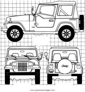 Malvorlagen Baby Looney Tunes Neu Jeep 2 Gratis Malvorlage In Lastwagen Transportmittel Bqdd Galerie
