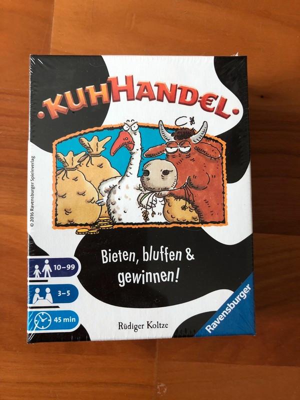Malvorlagen Baby Looney Tunes Neu Spiel Kuhhandel Neu Ungeöffnet Fmdf Fotografieren