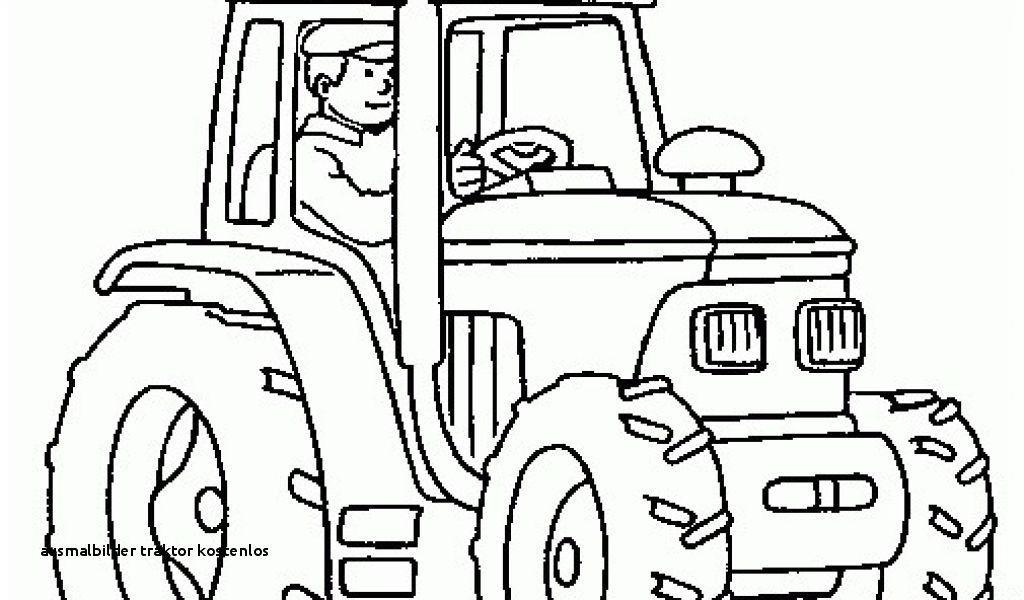Malvorlagen Bagger Inspirierend Ausmalbilder Traktor Kostenlos Traktor Ausmalbilder Gdd0 Bilder