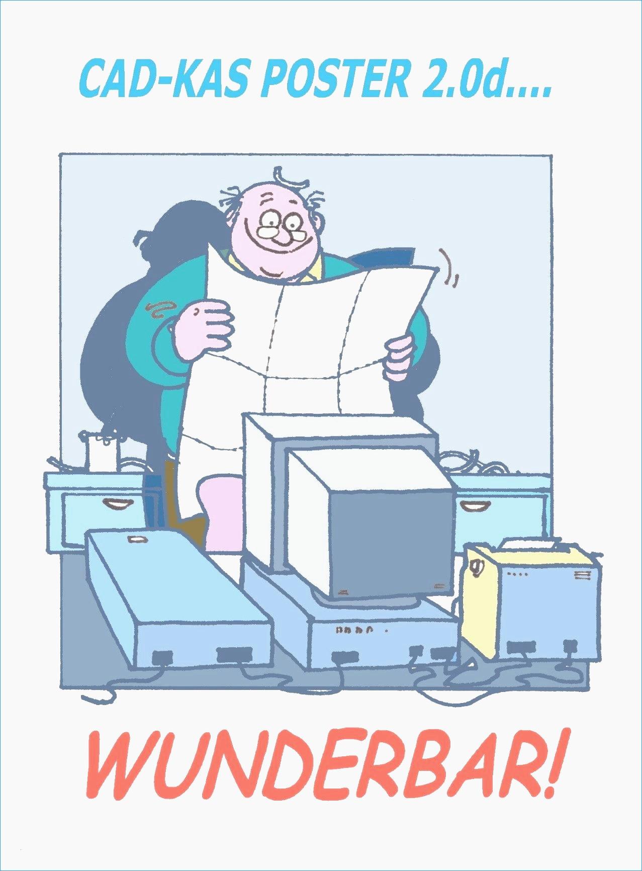 Malvorlagen Bagger Neu Ausmalvorlagen Zum Ausdrucken Schön Ausmalbilder Bagger Tqd3 Bilder
