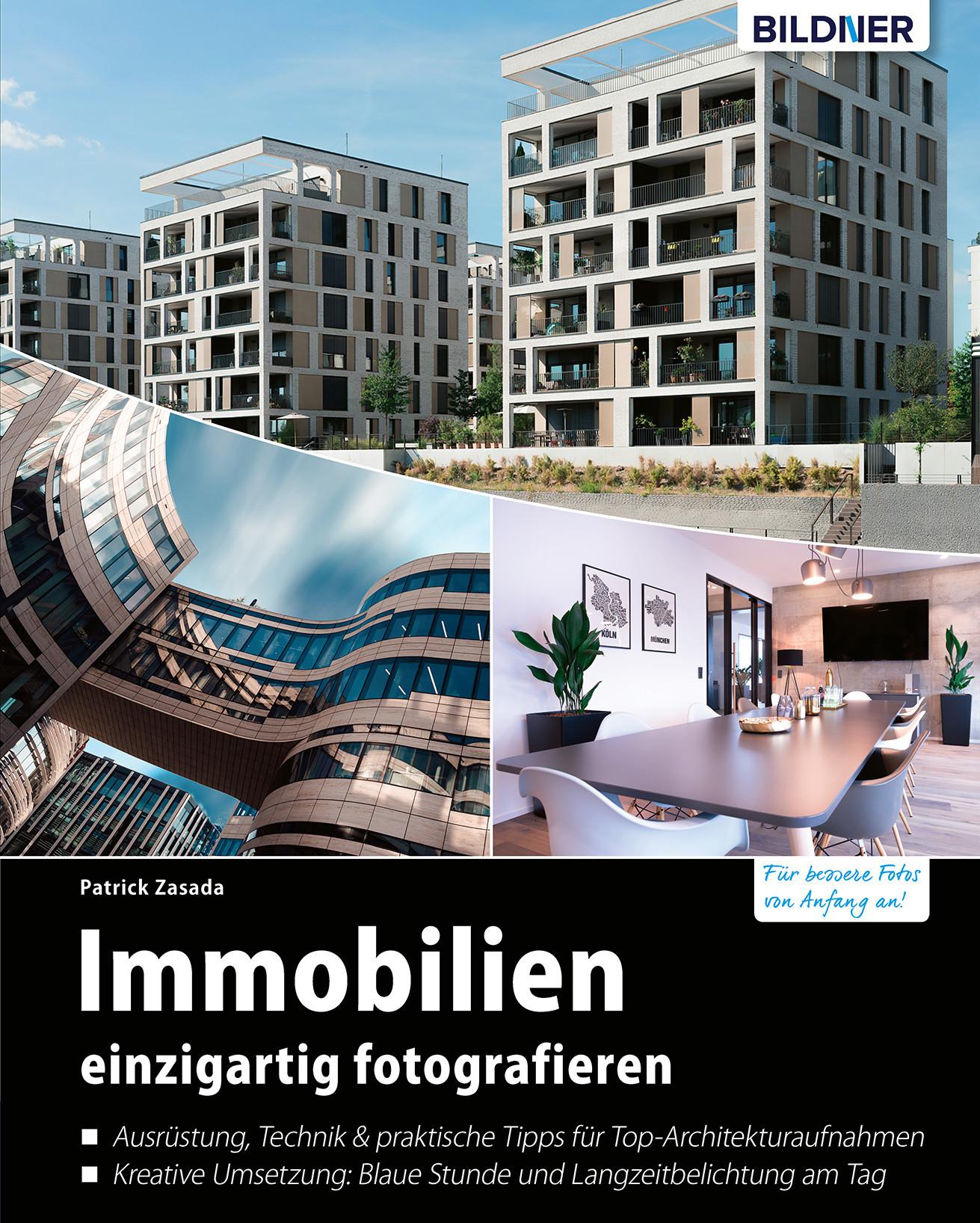 Malvorlagen Ben 10 Das Beste Von Immobilien Einzigartig Fotografieren Budm Galerie