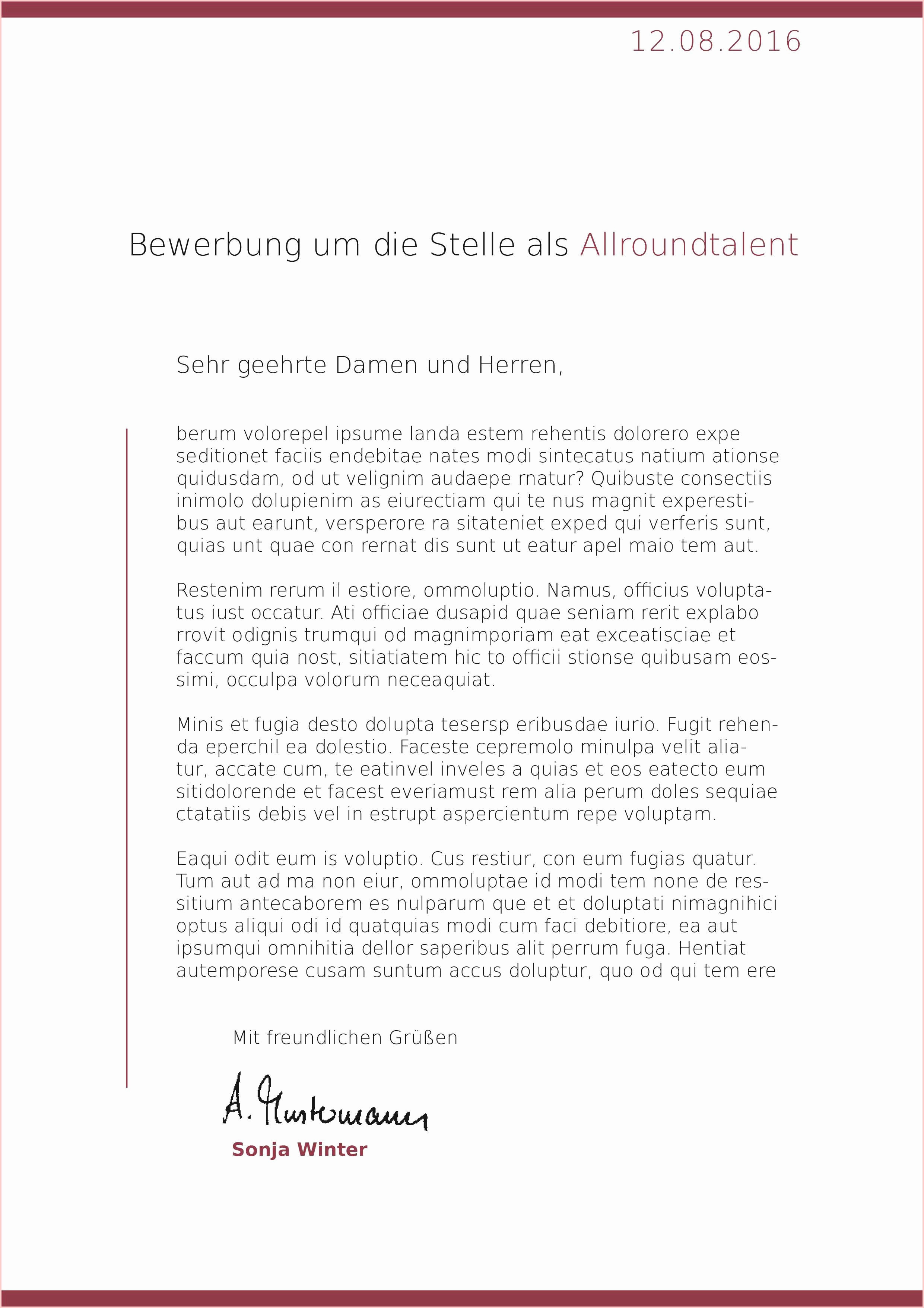 Malvorlagen Ben 10 Einzigartig 47 Luxus Galerie Von Polizei Rheinland Pfalz Bewerbung Ipdd Fotografieren