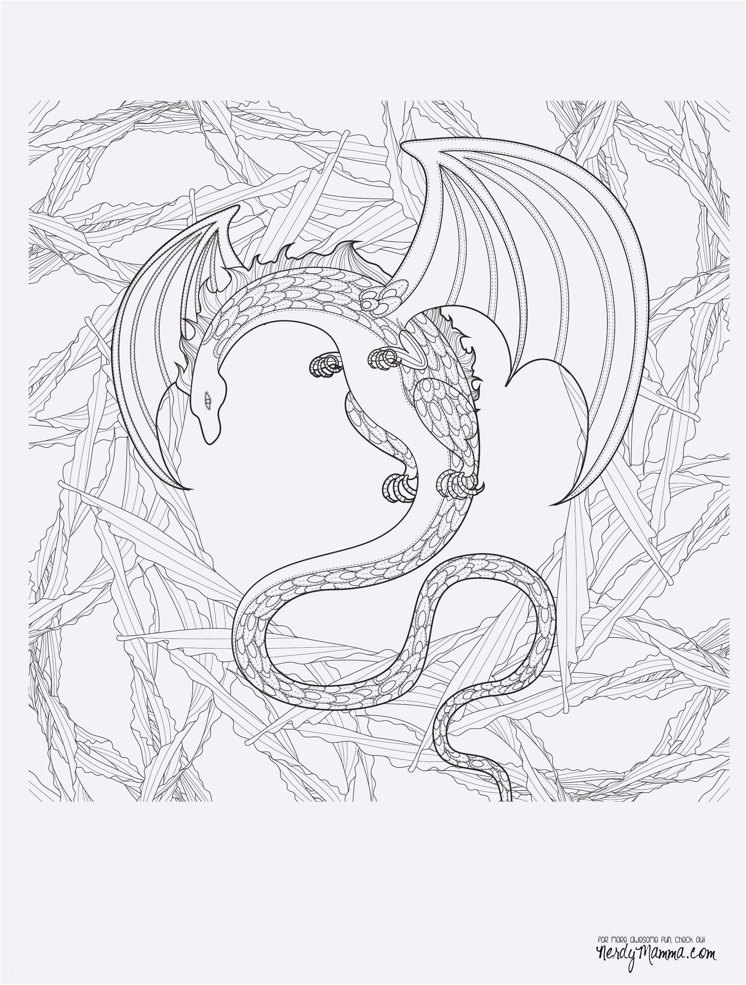 Malvorlagen Ben 10 Einzigartig Goldene Hochzeit Sketch Planen Y7du Sammlung