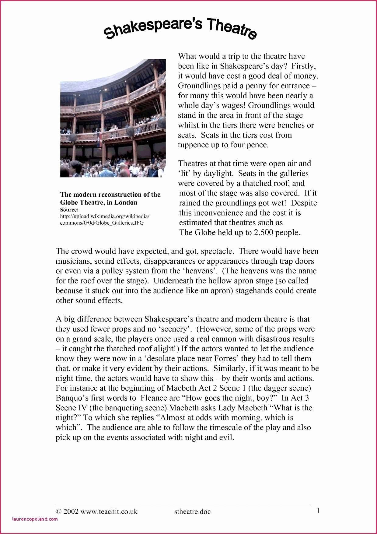 Malvorlagen Ben 10 Neu Briefbogen Vorlage Crossradio D0dg Das Bild