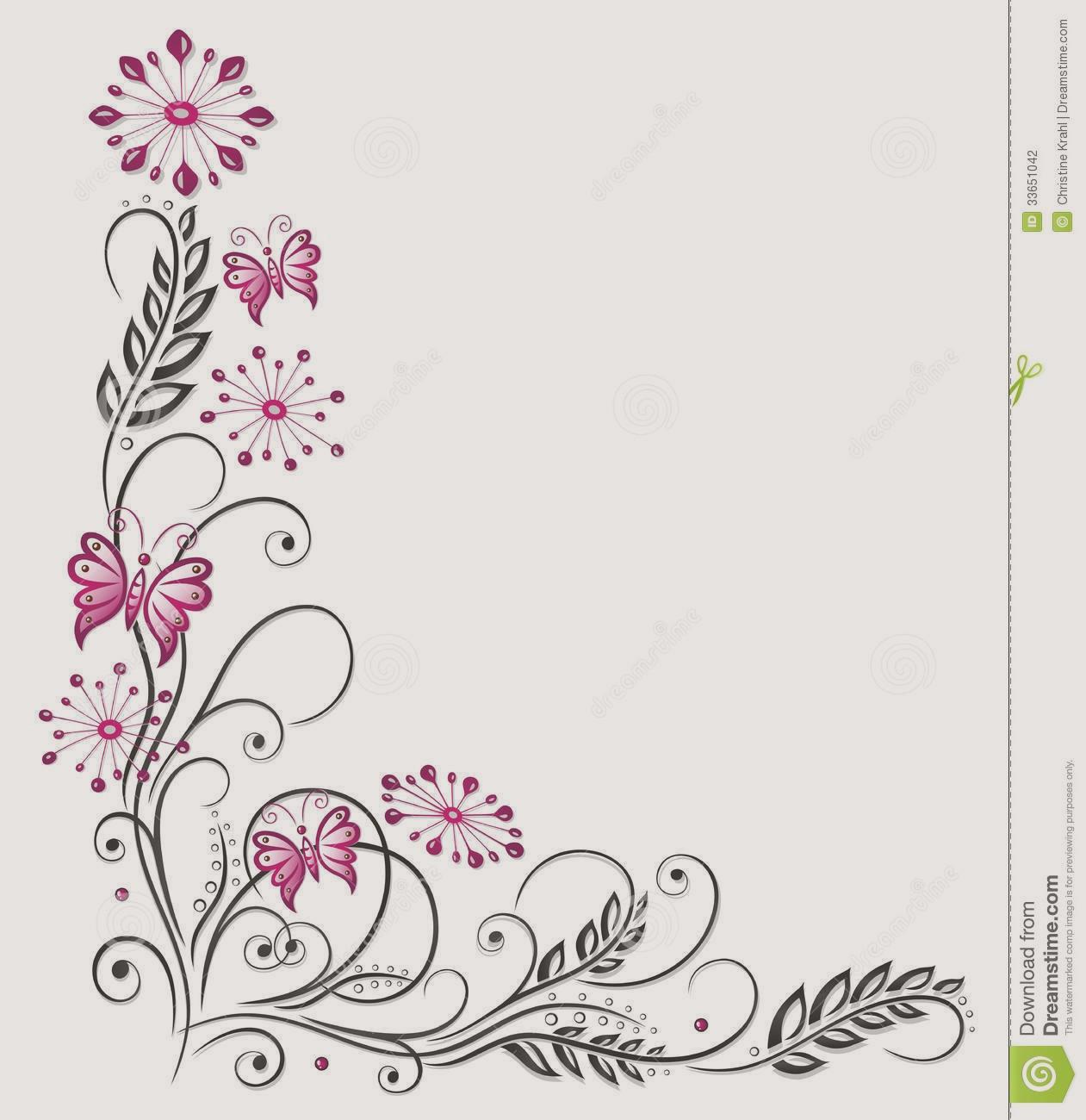 Malvorlagen Blumen Einzigartig Bilder Zum Ausmalen Herzen Mit Rosen Hübsch topmodel O2d5 Das Bild