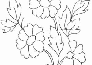 Malvorlagen Blumen Genial Blumen Zum Ausmalen Models Bayern Ausmalbilder Schön Igel O2d5 Sammlung