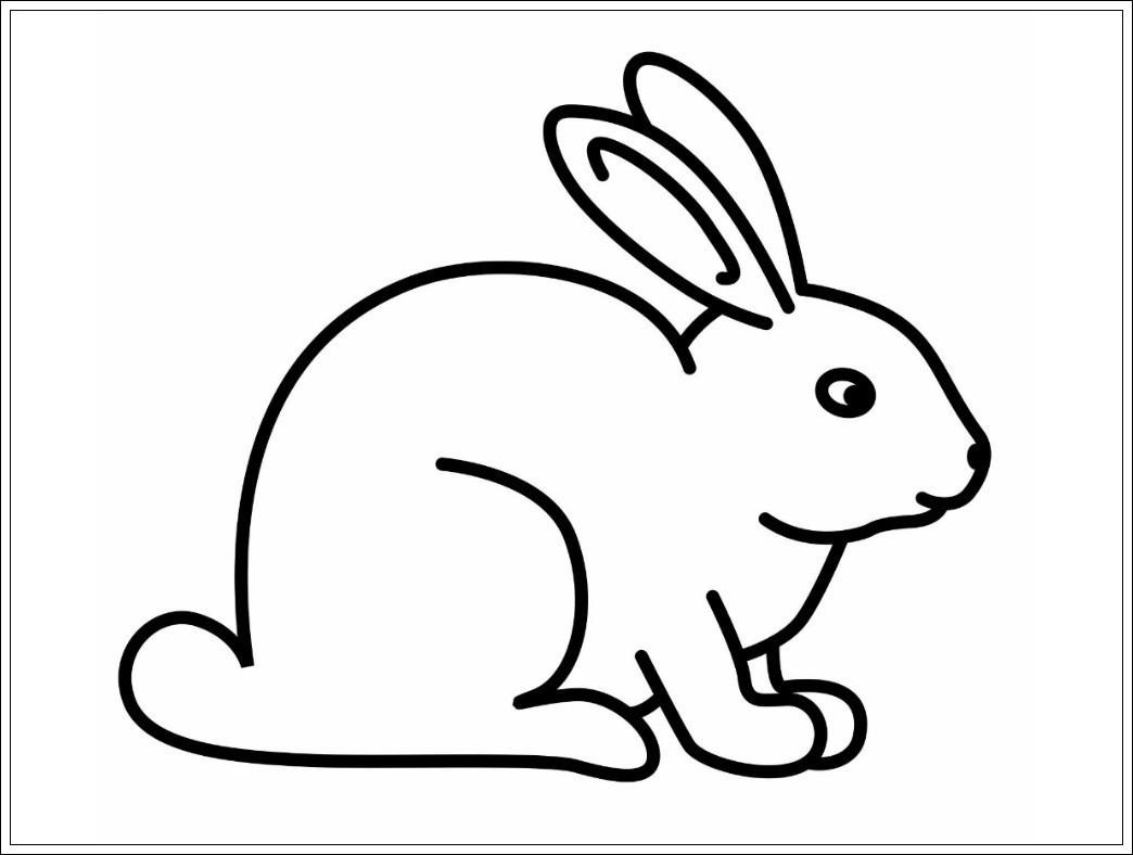 Malvorlagen Caillou Das Beste Von Ausmalbild Hase Ausmalbilder Kostenlos Zum Ausdrucken Rldj Fotos