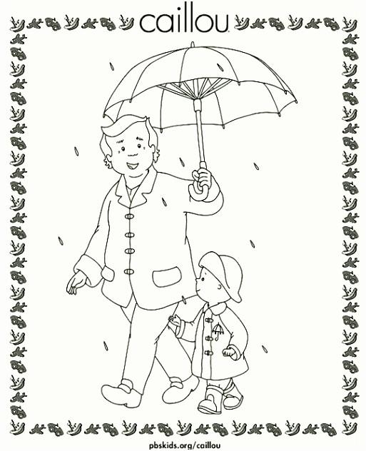 Malvorlagen Caillou Genial Briefpapier Drucken Kostenlos Ausdrucken Best 8 Caillou Qwdq Sammlung