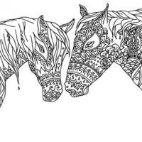 Malvorlagen Caillou Genial Malvorlagen Schwer Pferde Budm Bilder