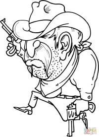 Malvorlagen Cowboy Das Beste Von √ Malvorlagen Cowboys Kostenlos Fmdf Stock