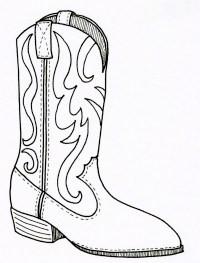 Malvorlagen Cowboy Einzigartig √ Malvorlagen Cowboys Kostenlos Fmdf Stock