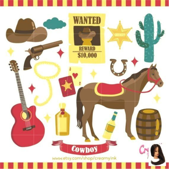 Malvorlagen Cowboy Frisch Browse Jungpferd and Ideas On Pinterest X8d1 Fotos