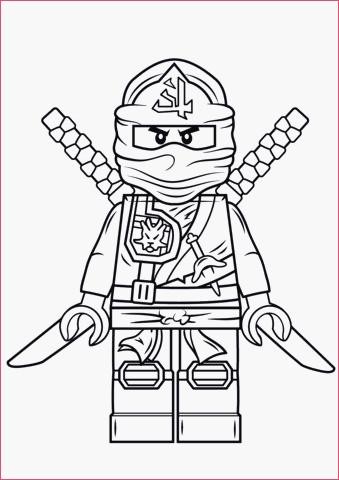 Malvorlagen Cowboy Inspirierend Lego Ninjago Boot Model Malvorlagen Ninjago Nya Zwdg Fotografieren