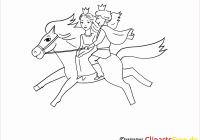 Malvorlagen Die Simpsons Frisch 17 Das Beste Von Bibi Und Tina 4 Ausmalbilder Galerie Rldj Sammlung