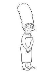 Malvorlagen Die Simpsons Frisch Die 45 Besten Bilder Von Simpsons E6d5 Das Bild