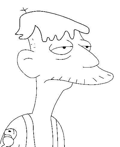 Malvorlagen Die Simpsons Inspirierend Pin Von Christian Gentsch Auf Zeichnungen In 2019 X8d1 Fotos