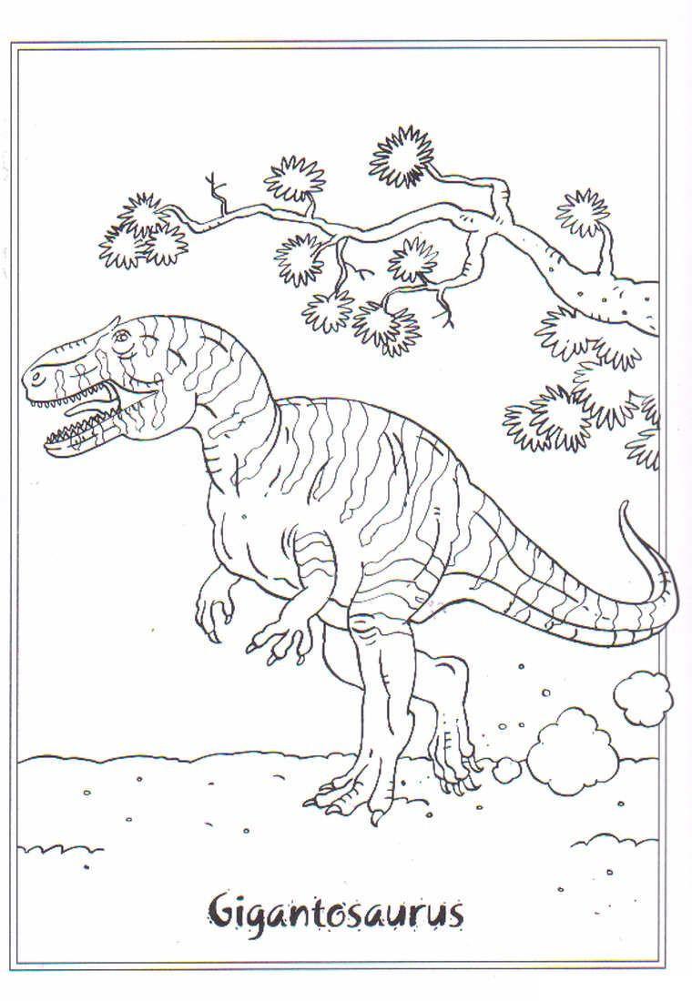 Malvorlagen Dinosaurier Das Beste Von 42 Disegni Di Dinosauri Da Colorare Zwd9 Bilder