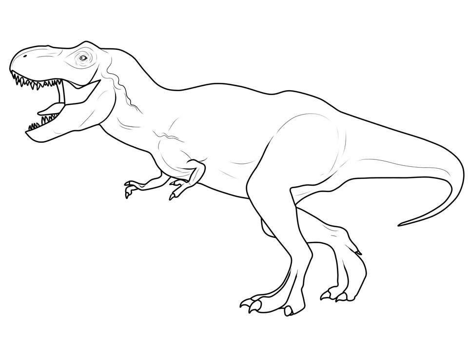Malvorlagen Dinosaurier Frisch Ausmalbild Dinosaurier Und Steinzeit Dinosaurier Rldj Bild