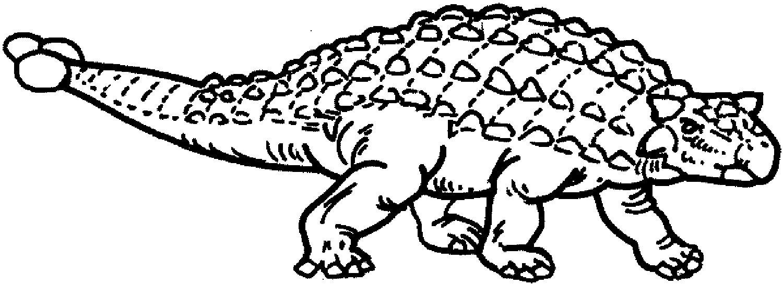Malvorlagen Dinosaurier Frisch Ausmalbilder Dinosaurier Kostenlos Ausdrucken 22 Luxus Zug Fmdf Das Bild