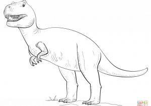 Malvorlagen Dinosaurier Frisch Vorlage Dino Luxus 48 Schön Kindergeburtstag Basteln Bilder E6d5 Sammlung