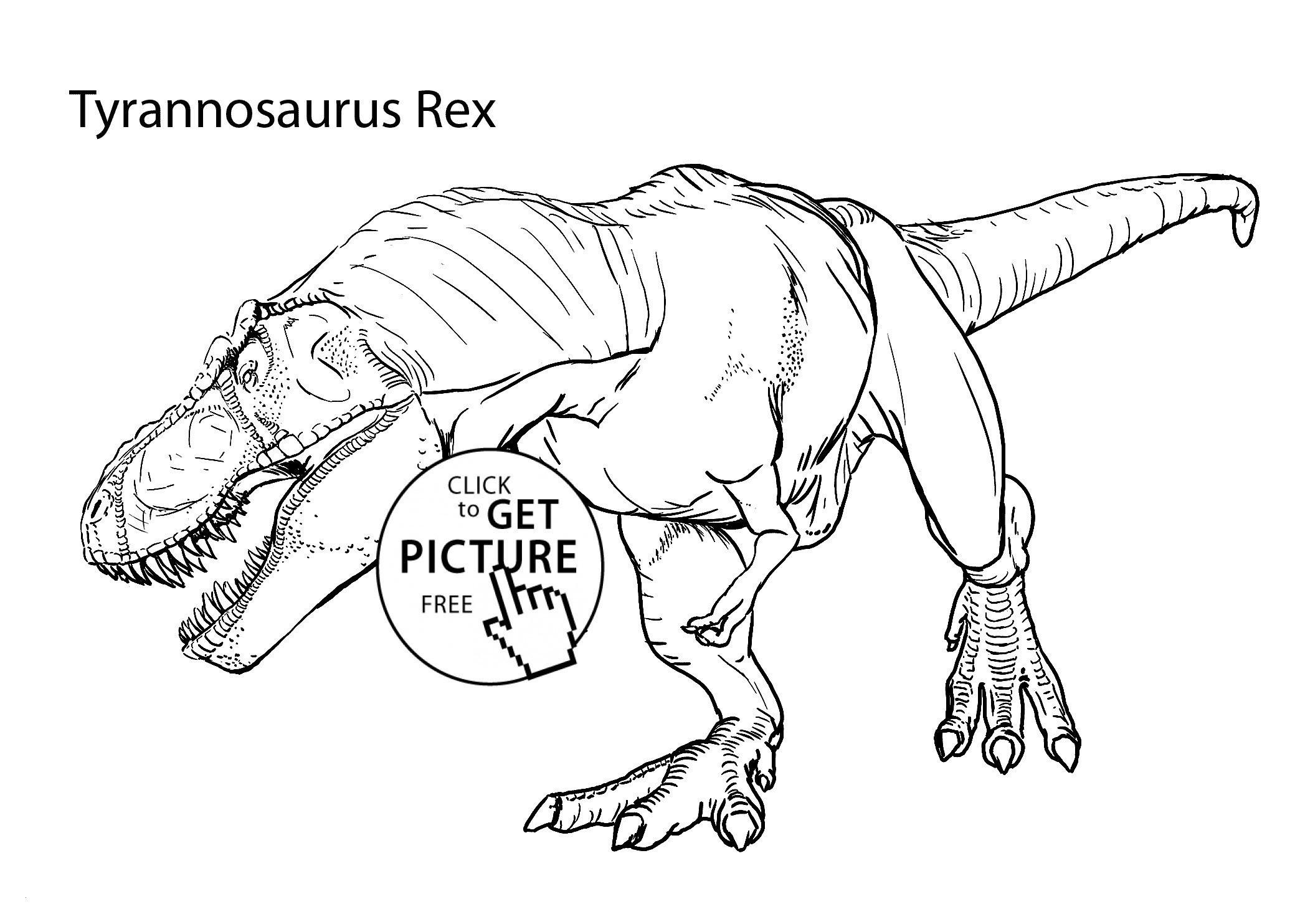 Malvorlagen Dinosaurier Genial Ausmalbilder Dinosaurier Kostenlos Ausdrucken 22 Luxus Zug Zwdg Sammlung