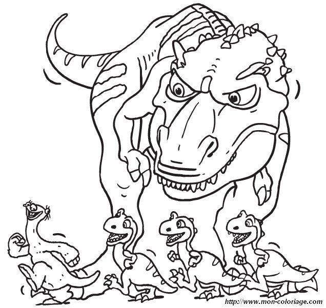 Malvorlagen Dinosaurier Neu Ausmalbilder Ice Age Kartenbasteln T8dj Fotos