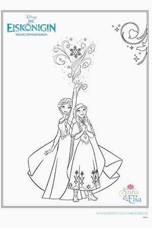 Malvorlagen Disney Genial List Of Elza Frozen Art Coloring Pages Images and Elza 3ldq Bilder