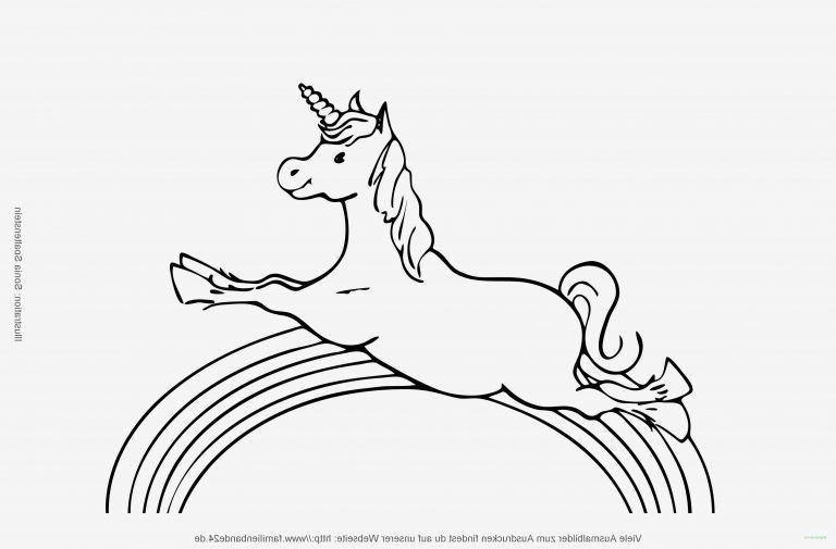 Malvorlagen Disney Inspirierend 83 Ausmalbilder Zum Drucken Gdd0 Bild