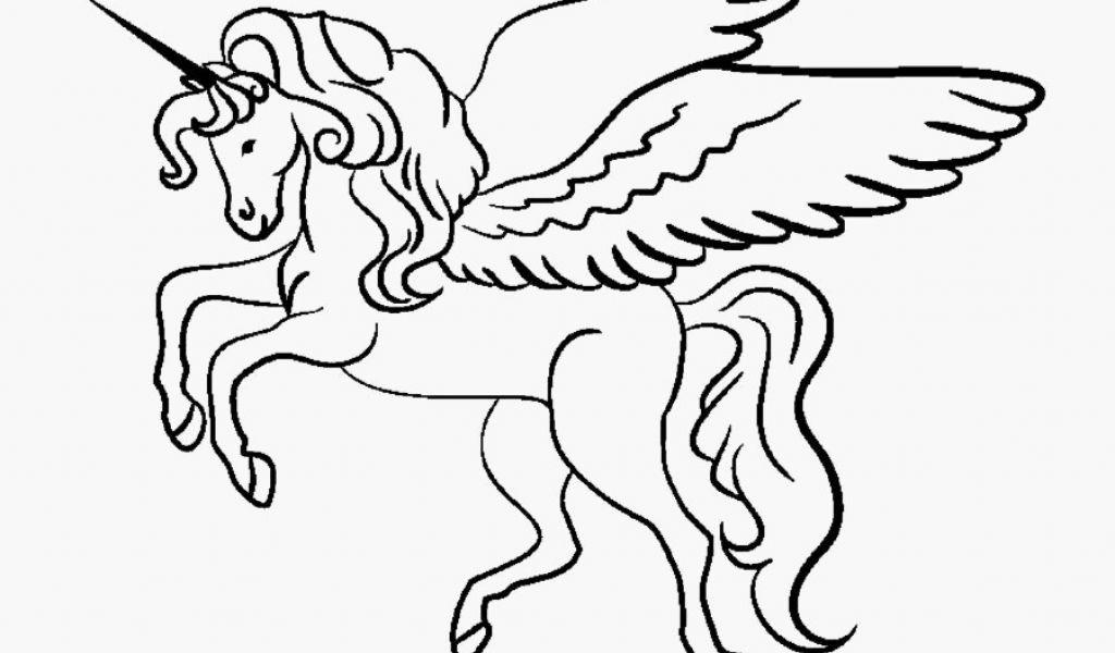 Malvorlagen Einhorn Inspirierend Ausmalbilder Druckfertig Einhorn Ausmalbild Inspirierend Ipdd Das Bild