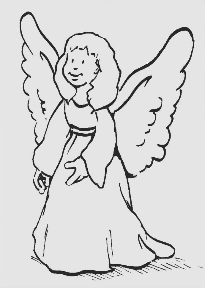 Malvorlagen Engel Einzigartig format Engel Vorlagen Zum Ausdrucken Kostenlos Neu Taufe Tldn Stock