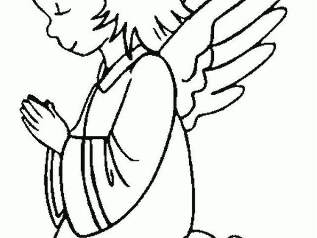 Malvorlagen Engel Frisch Engel Bilder Zum Ausdrucken Engel 2321 Zum Ausdrucken Xtd6 Das Bild