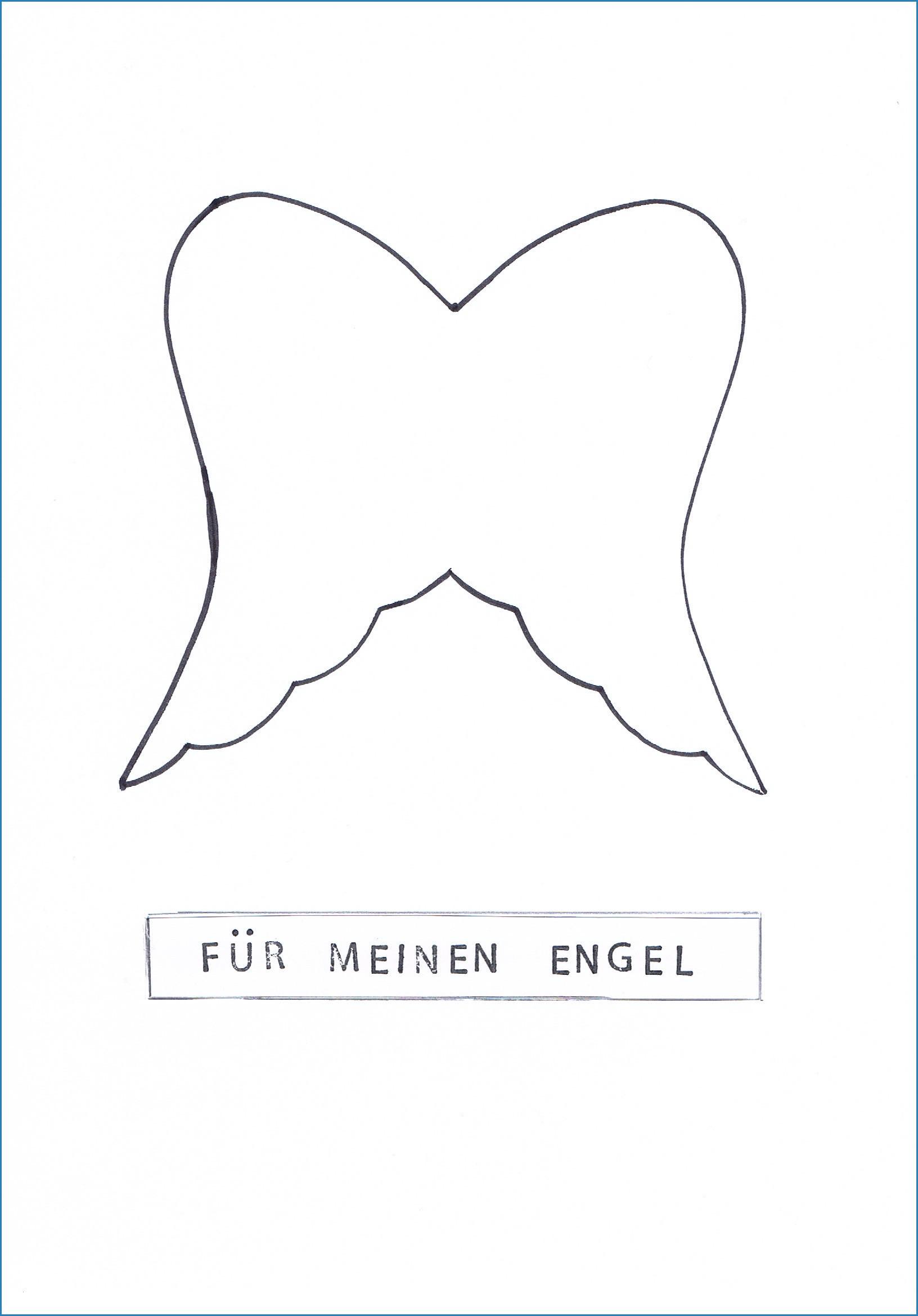 Malvorlagen Engel Neu 10 Engel Vorlage Ausschneiden Vorstellung Neu Ausmalbilder Kvdd Galerie