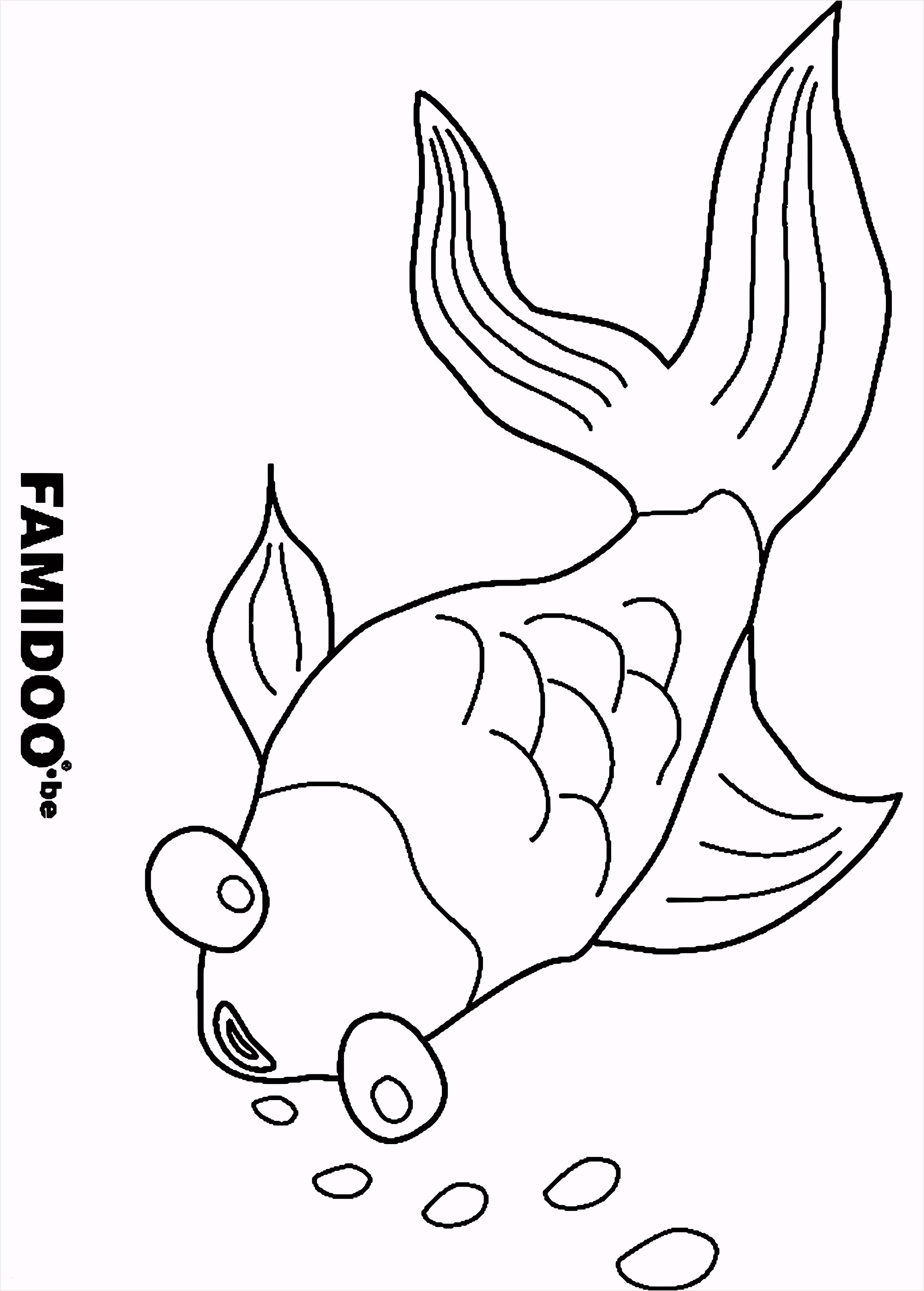 Malvorlagen Fische Das Beste Von Hase Malen Vorlage Neueste Modelle Ausmalbilder Fische Malen E6d5 Bild